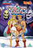 He-Man And She-Ra Christmas Special: Image 1