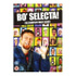 Bo' Selecta! - Complete First Series: Image 1
