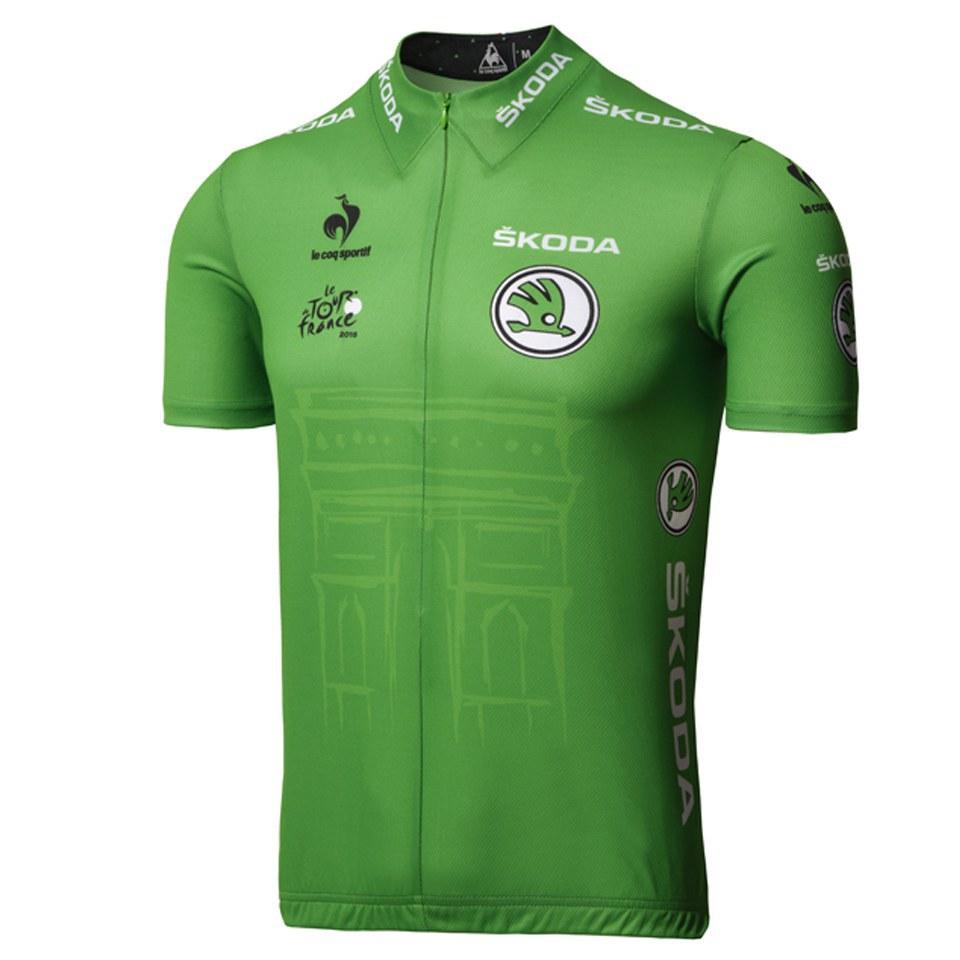 Reynolds  Tour De France