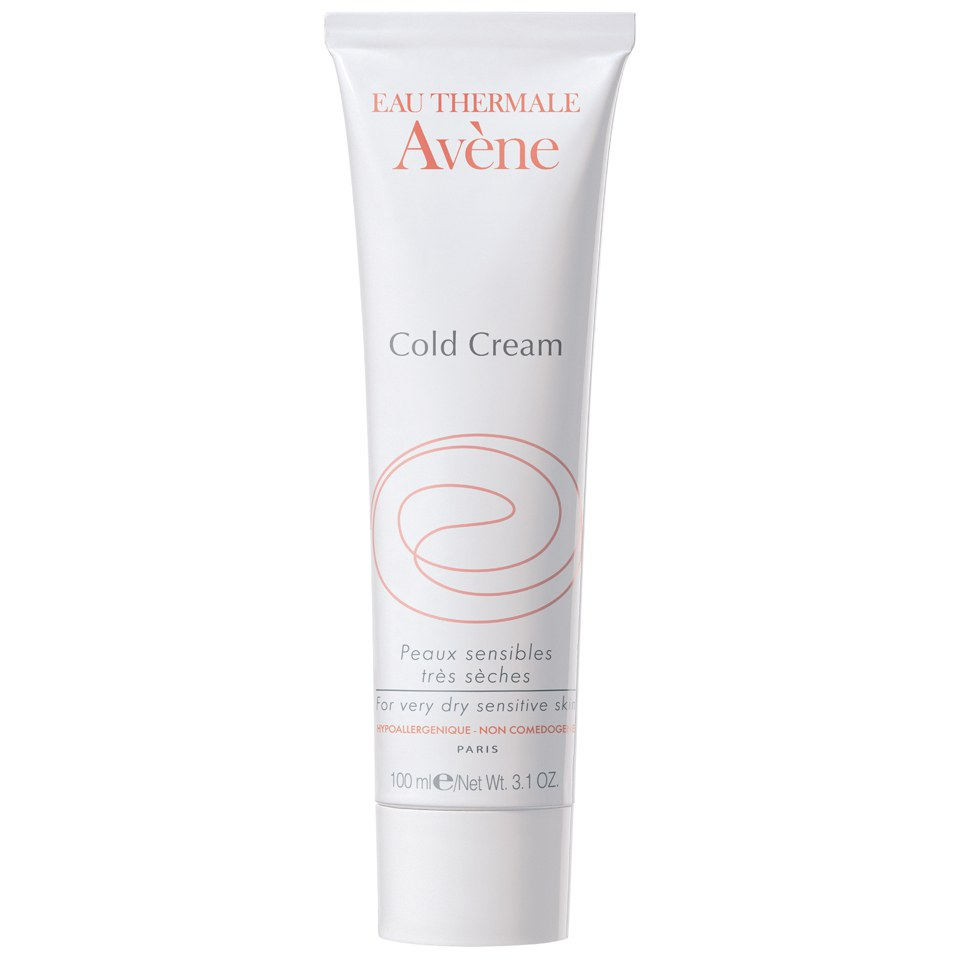 Av 232 Ne Cold Cream 100ml Free Delivery