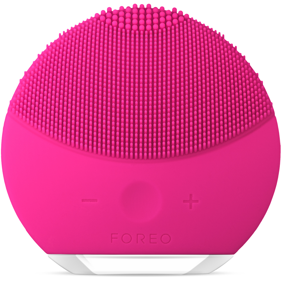 Buy FOREO LUNA™ mini 2 (Various Shades) - luxury skincare, hair care, makeup and beauty products at a3rfaktar.ml with Free Delivery.