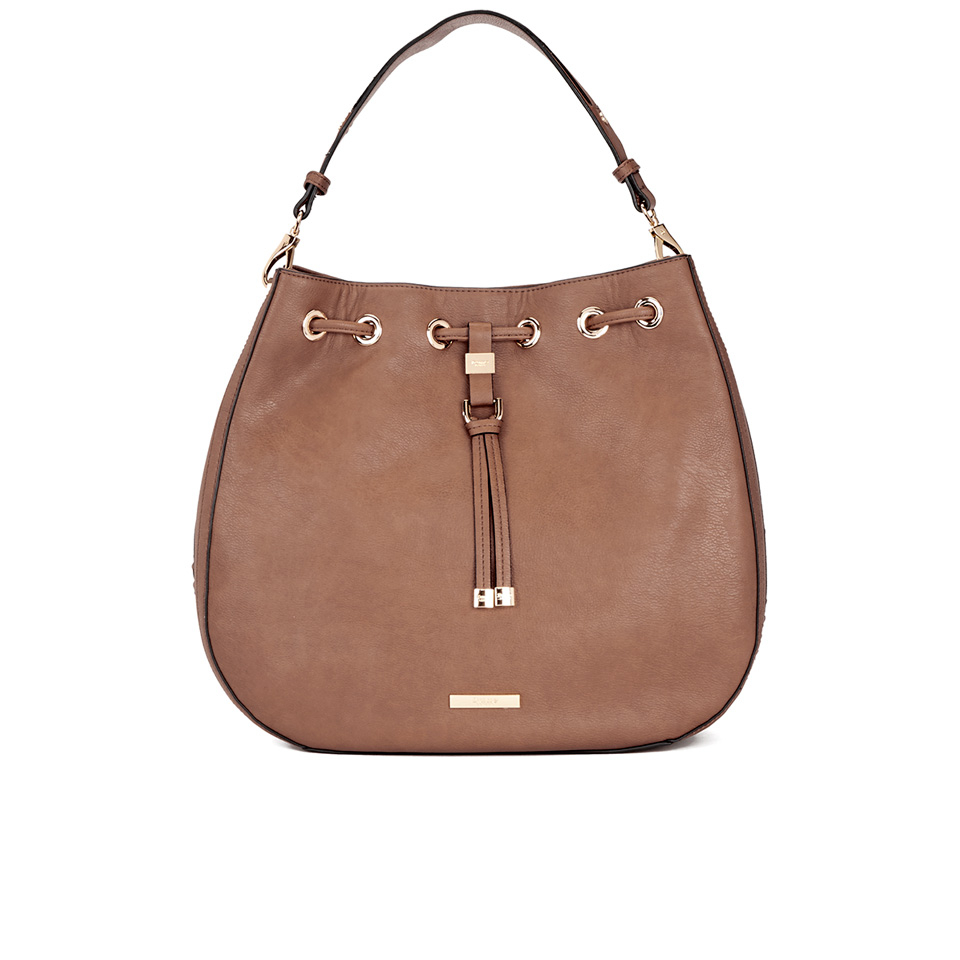 Dune Women's Dollianna Shoulder Bag