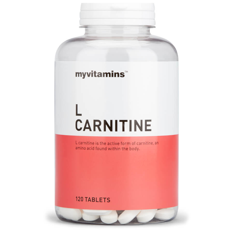 D-carnitine, engineered, precision, synthetic, carnitine, provides, carntine, skeletal