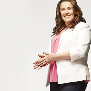 Sam bailey diet plan recipes