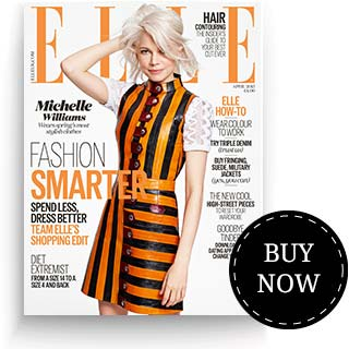 Click to Buy ELLE