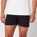 Orlebar Brown Men's Setter Swim Shorts - Black