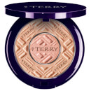 By Terry Compact-Expert Dual Powder - Apricot Glow 5g