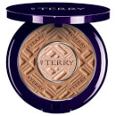 By Terry Compact-Expert Dual Powder - Beige Nude 5g