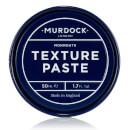 Murdock London Texture Paste 50ml