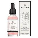 Avant Skincare Age Prestige Antioxidising and Detoxifying Rose Serum 30ml