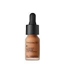No Makeup Bronzer Broad Spectrum SPF 15
