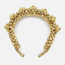 Shrimps Women's Blaze Headband - Gold