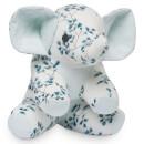 Cam Cam Elephant Soft Toy - Fiori