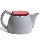 HAY Tea Pot - Grey