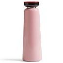 HAY Sowden Water Bottle - Light Pink