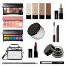 The Makeup Academy Liverpool Illamasqua Kit 2020