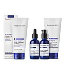 Extra Cleansing Acne Relief Kit