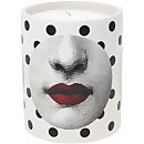 Fornasetti Comme des Fornà Scented Candle 900g