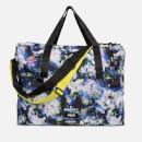 Eastpak Men's X MSGM Flowers Tote Bag - Multi