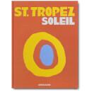 Assouline: St. Tropez Soleil