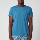 Orlebar Brown Men's Ob-T Round Neck T-Shirt - Marina