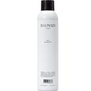 Balmain Hair Dry Shampoo (300ml)