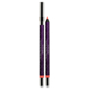 By Terry Crayon Lèvres Terrybly Lip Liner 1.2g (Various Shades)