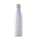 S'well The Milky Way Water Bottle 500ml