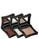 Skin Base Lift Concealer (Various Shades)