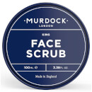 Murdock London Face Scrub 100ml