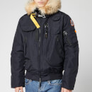 Parajumpers Men's Gobi Jacket - Pencil