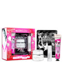 GLAMGLOW Supermud Set (Worth £89.60)