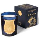 Cire Trudon Les Belles Matières Salta Limited Collection Candle - Grapefruit