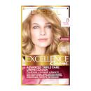 L'Oréal Paris Excellence Crème Permanent Hair Dye (Various Shades)