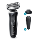 Series 7 Shaver with Precision Trimmer