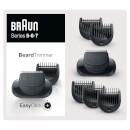 Braun EasyClick Beard Trimmer Attachment