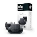 EasyClick Beard Trimmer Attachment