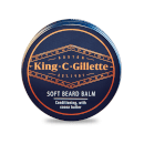 King C. Gillette Beard Balm 100ml