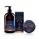 King C. Gillette Beard Care Kit