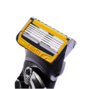 Gillette Proshield Power Razor Blades Refills