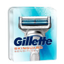 Gillette SkinGuard Sensitive Rasierklingen