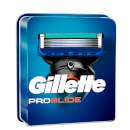 Gillette ProGlide Rasierklingen