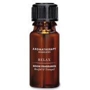 Aromatherapy Associates Relax Room Fragrance (10ml)