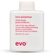 evo Love Perpetua Shine Drops 50ml