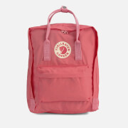 Fjallraven Women's Kanken Backpack - Peach Pink