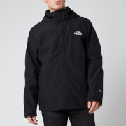 The North Face Men's Sangro Jacket - TNF Black