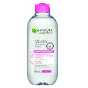 Garnier Micellar Water Facial Cleanser Sensitive Skin 400ml