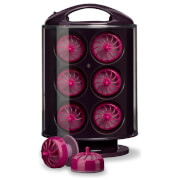 BaByliss Curl Pods
