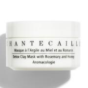 Chantecaille Detox Clay Mask 50ml
