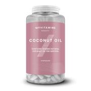 Myvitamins Coconut Oil